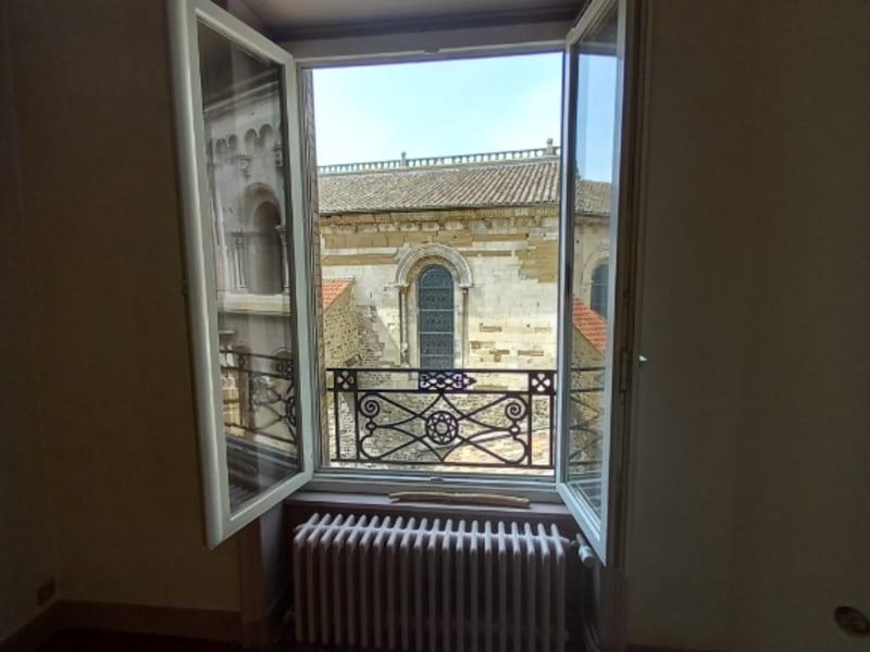 Sale apartment Vienne 339000€ - Picture 12
