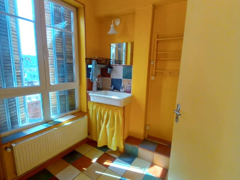 Sale apartment Vienne 339000€ - Picture 13