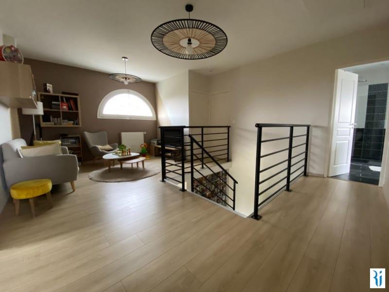Vente maison / villa Roumare 580000€ - Photo 6