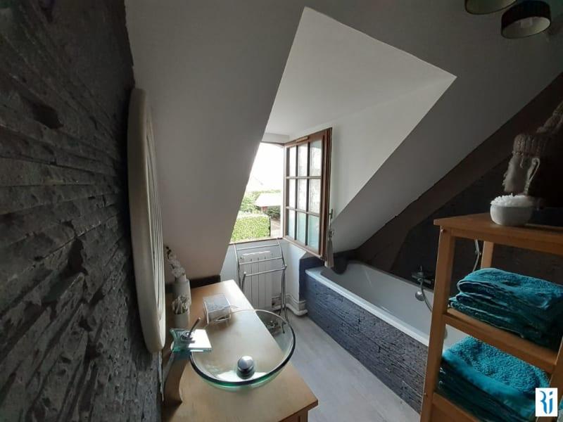 Sale house / villa Sahurs 479000€ - Picture 12