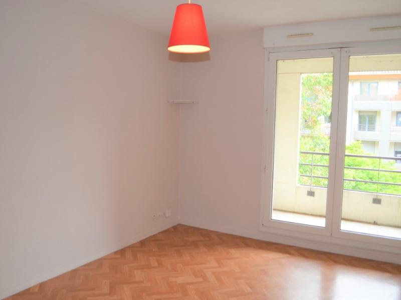 Location appartement Toulouse 407€ CC - Photo 3