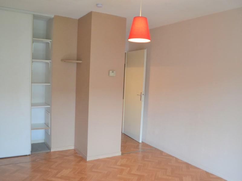 Location appartement Toulouse 407€ CC - Photo 4