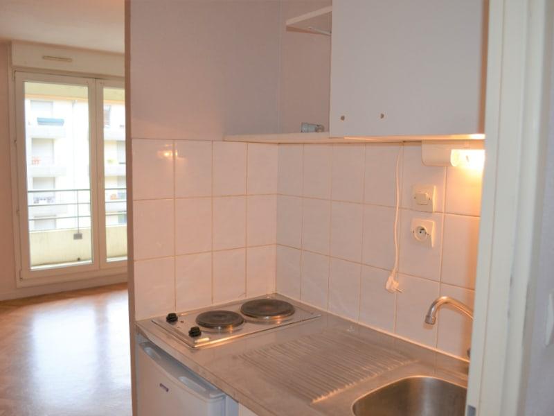 Location appartement Toulouse 407€ CC - Photo 5