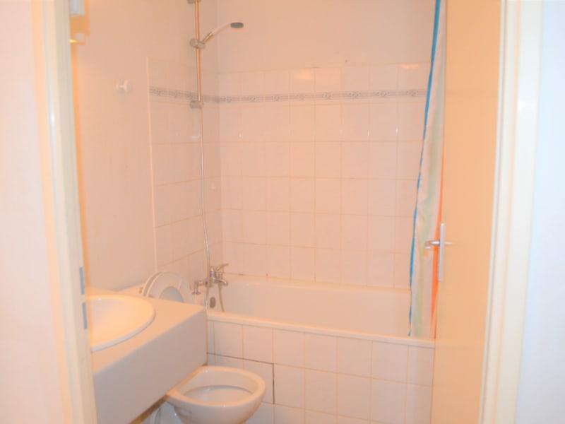 Location appartement Toulouse 407€ CC - Photo 6