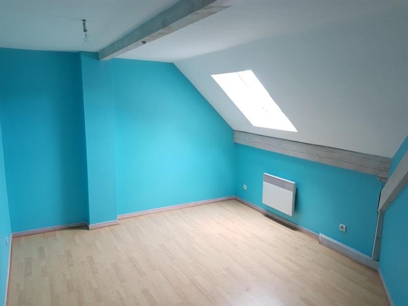 Vente appartement Pair et grandrupt 59990€ - Photo 2