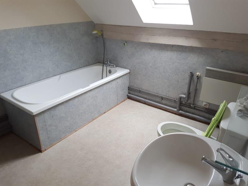 Vente appartement Pair et grandrupt 59990€ - Photo 3