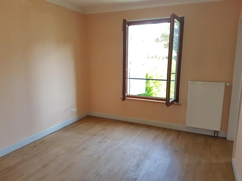 Sale building Saulcy-sur-meurthe 102600€ - Picture 5