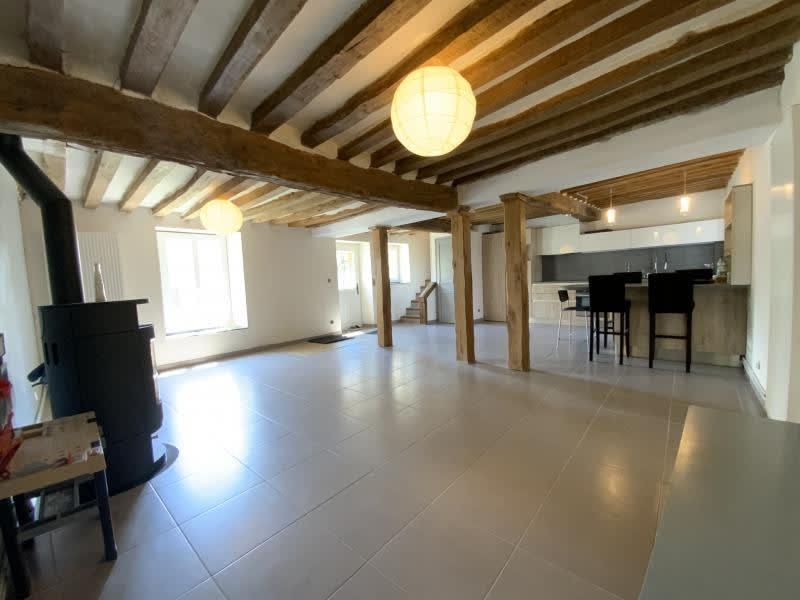 Sale house / villa La ferte sous jouarre 229500€ - Picture 2