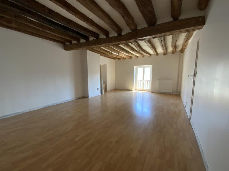 Sale house / villa La ferte sous jouarre 229500€ - Picture 4