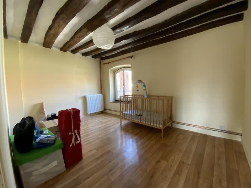 Sale house / villa La ferte sous jouarre 229500€ - Picture 5