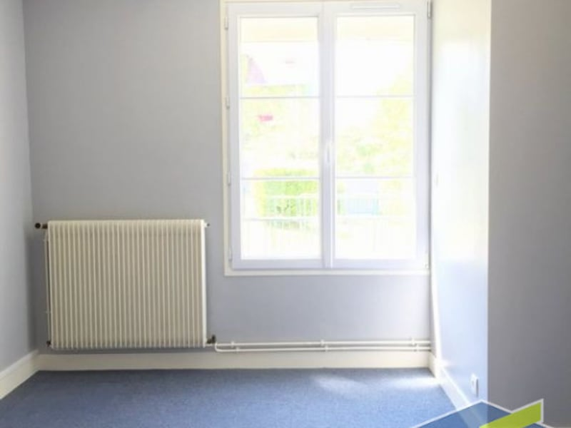 Vente appartement Caen 116 500€ - Photo 6