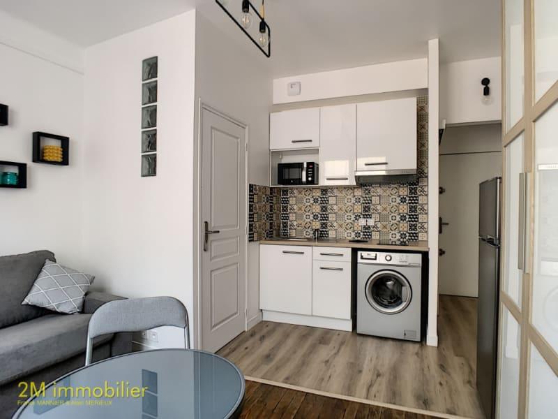 Location appartement Melun 585€ CC - Photo 3
