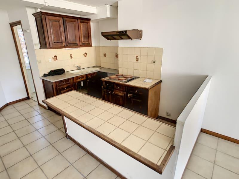Sale apartment Melun 105000€ - Picture 3