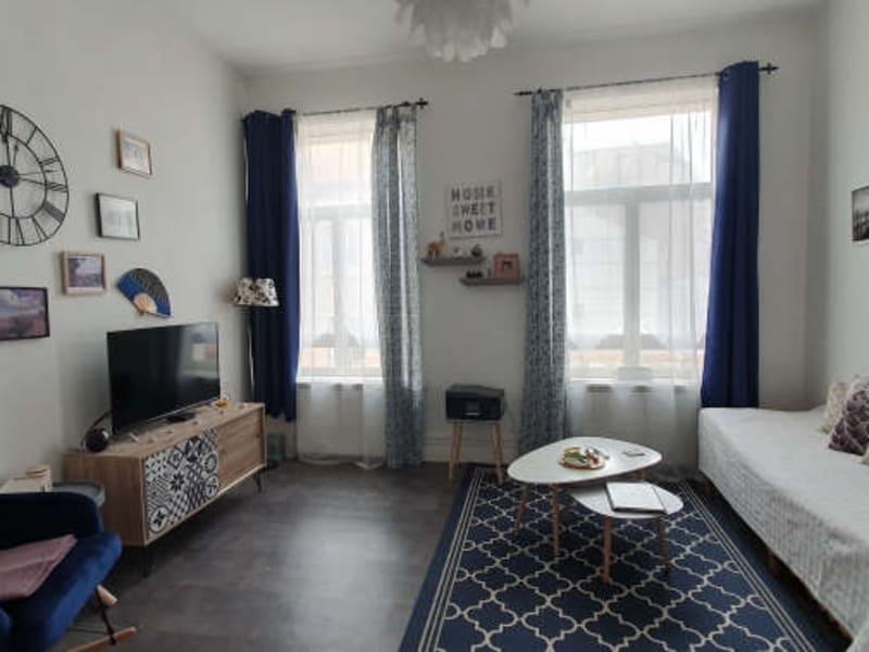 Location appartement Arras 495€ CC - Photo 5