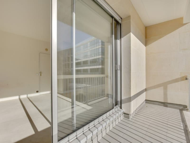 Vente appartement Neuilly sur seine 2860000€ - Photo 13