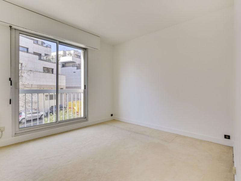 Vente appartement Neuilly sur seine 2860000€ - Photo 14