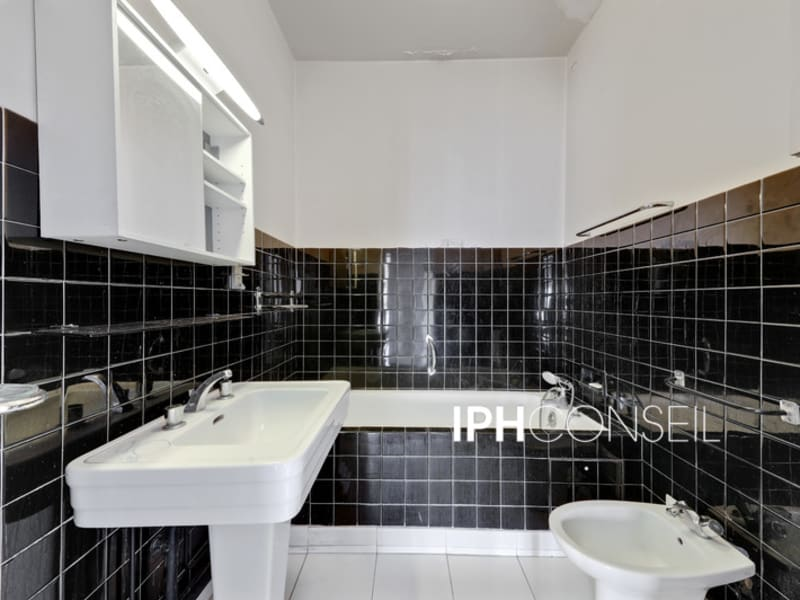 Sale apartment Paris 16ème 1 590 000€ - Picture 6