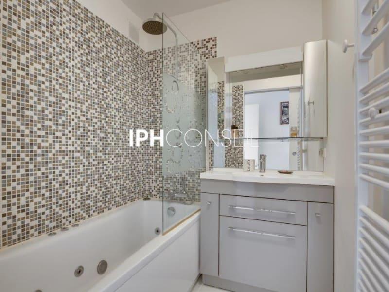 Vente appartement Puteaux 460000€ - Photo 11