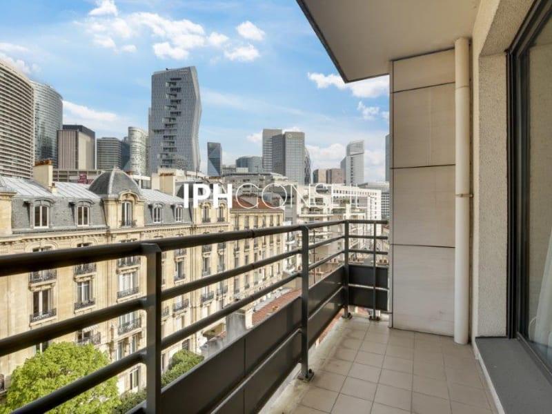 Vente appartement Puteaux 440000€ - Photo 4