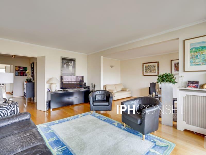 Sale apartment Boulogne billancourt 939000€ - Picture 3