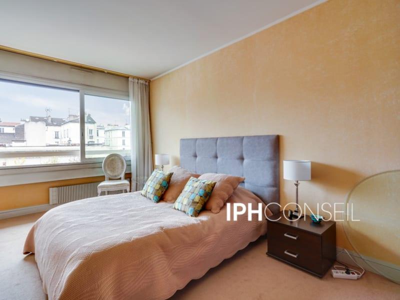 Sale apartment Boulogne billancourt 939000€ - Picture 7