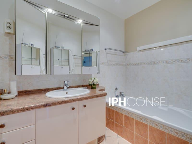 Sale apartment Boulogne billancourt 939000€ - Picture 8