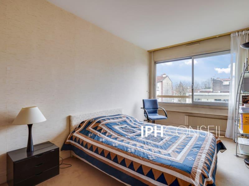 Sale apartment Boulogne billancourt 939000€ - Picture 9