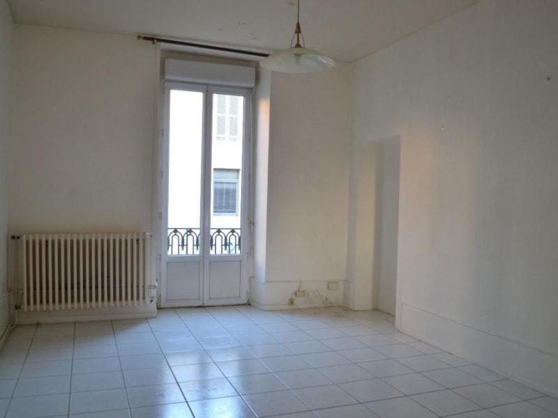 Sale apartment Perigueux 104000€ - Picture 7