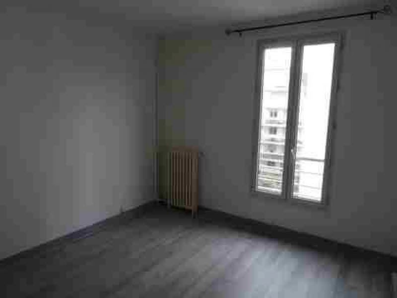 Rental apartment Vincennes 721€ CC - Picture 2