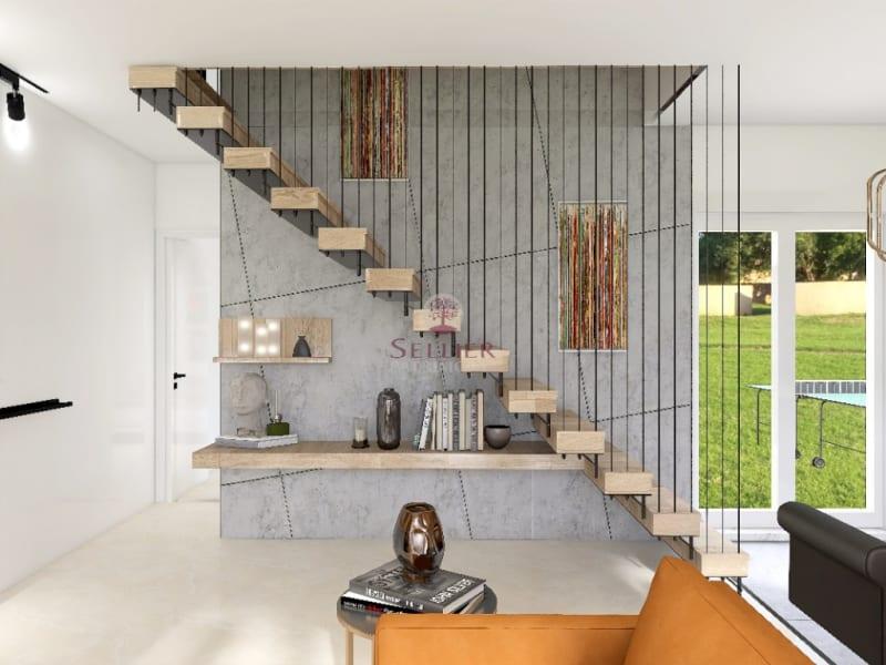Vendita casa Nanterre 720000€ - Fotografia 17