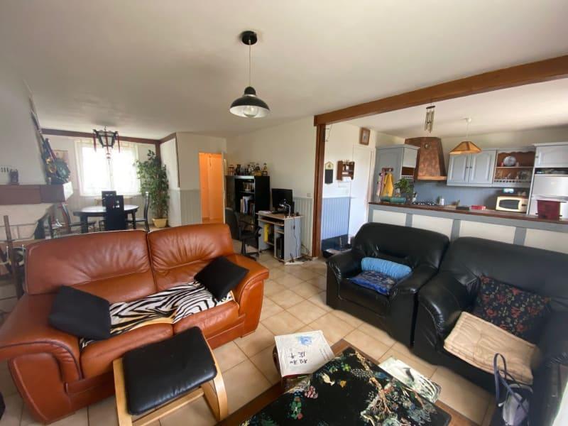 Sale house / villa Villers-sur-mer 365700€ - Picture 3