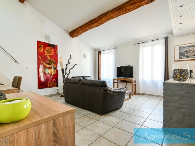 Vente appartement Aubagne 189 000€ - Photo 10