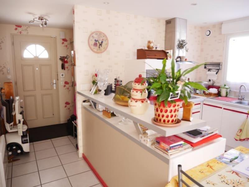 Sale house / villa St laurent de la salanque 189000€ - Picture 11