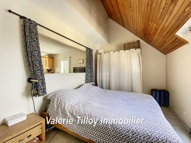 Sale apartment Bruz 217350€ - Picture 4