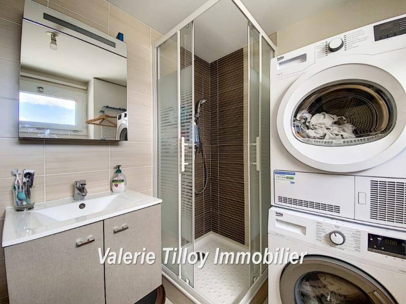 Sale apartment Bruz 217350€ - Picture 5