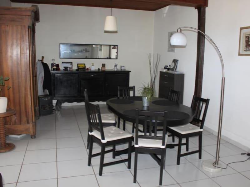 Vente maison / villa Captieux 165800€ - Photo 3