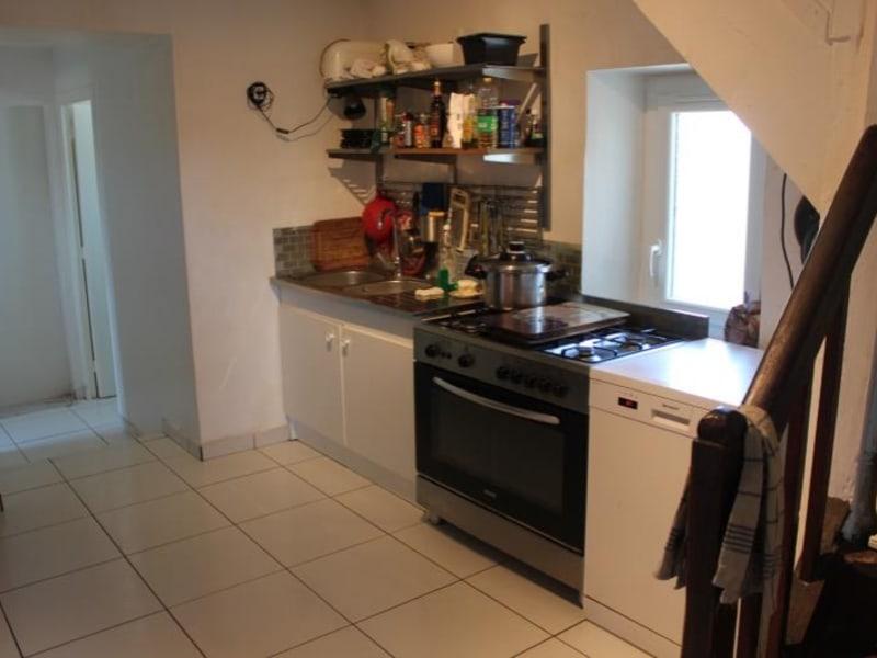 Vente maison / villa Captieux 165800€ - Photo 4