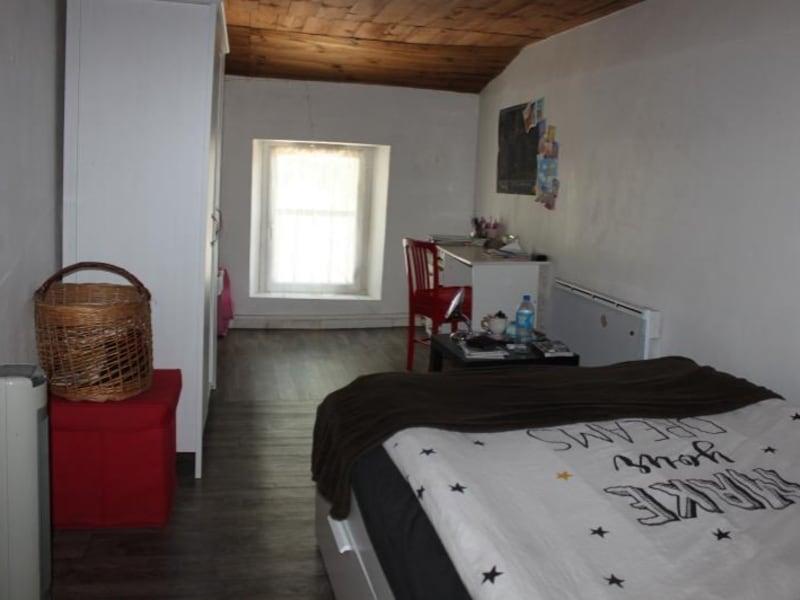 Vente maison / villa Captieux 165800€ - Photo 7