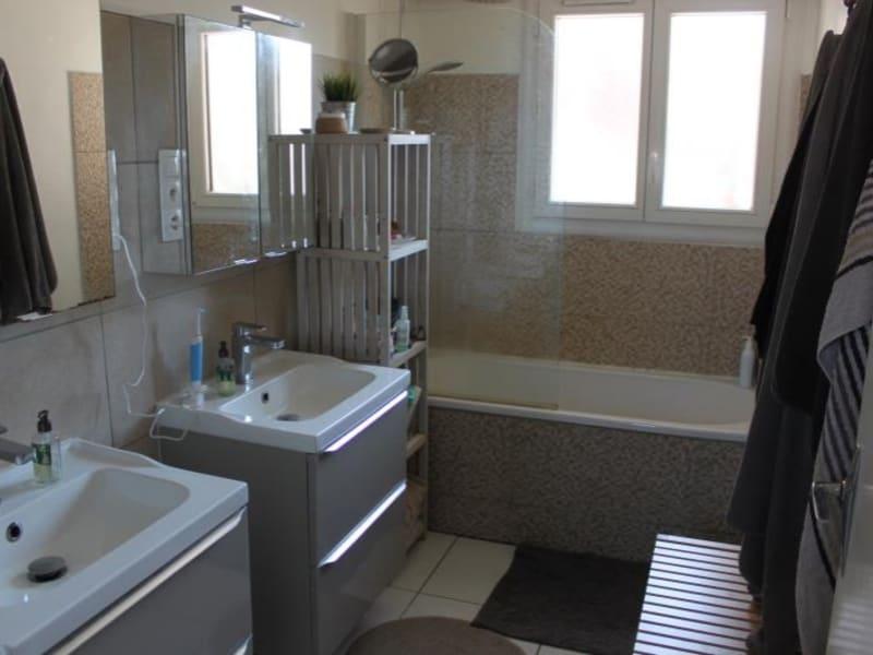 Vente maison / villa Bazas 165800€ - Photo 5