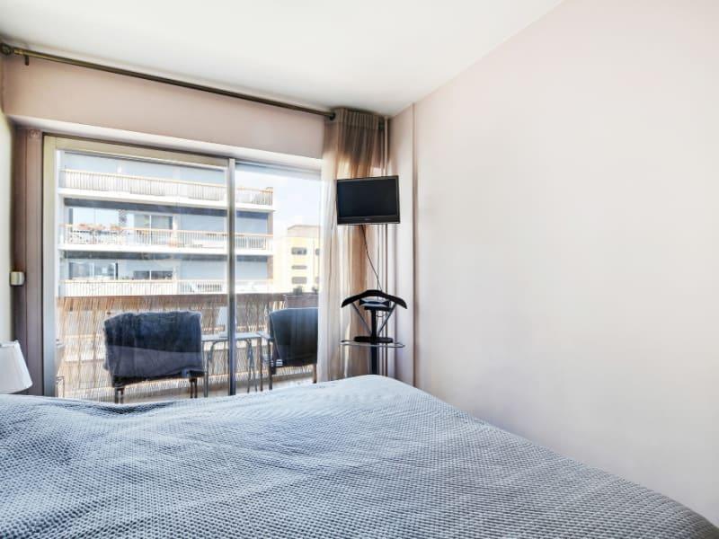 Vente appartement Paris 11ème 1140000€ - Photo 5