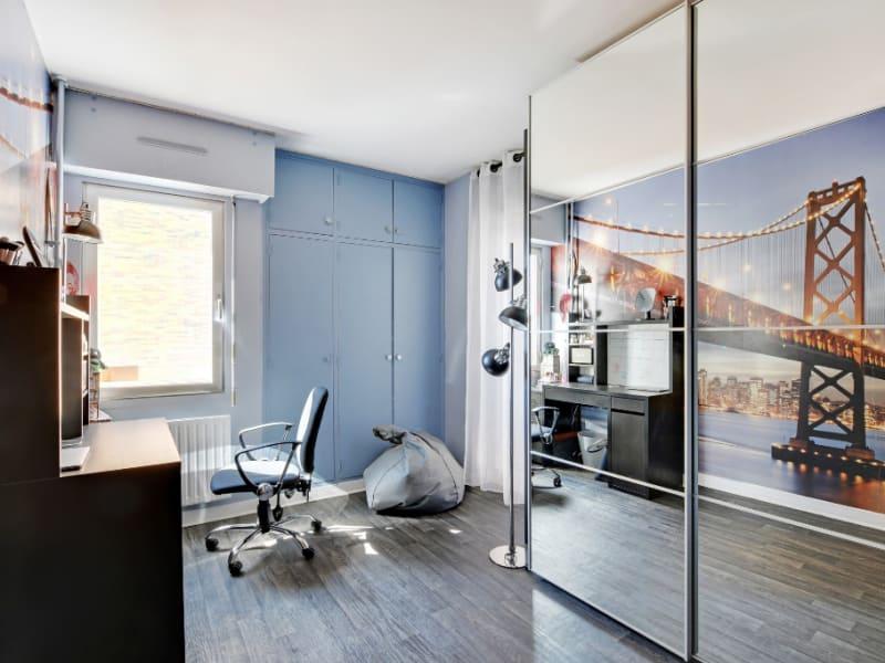 Vente appartement Paris 11ème 1140000€ - Photo 8