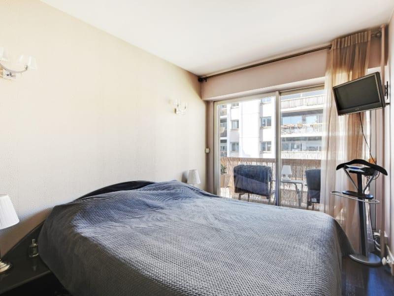 Vente appartement Paris 11ème 1140000€ - Photo 9