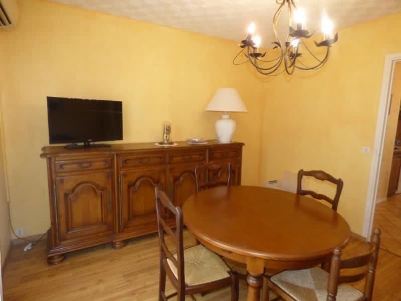 Sale house / villa Aussillon 115000€ - Picture 5