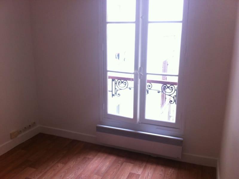 Location appartement Paris 7ème 736€ CC - Photo 3