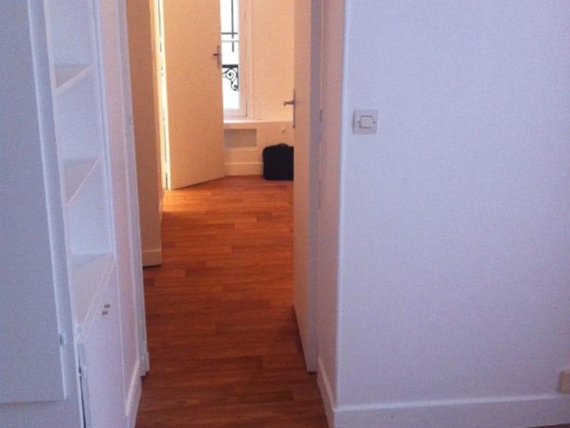 Location appartement Paris 7ème 736€ CC - Photo 4