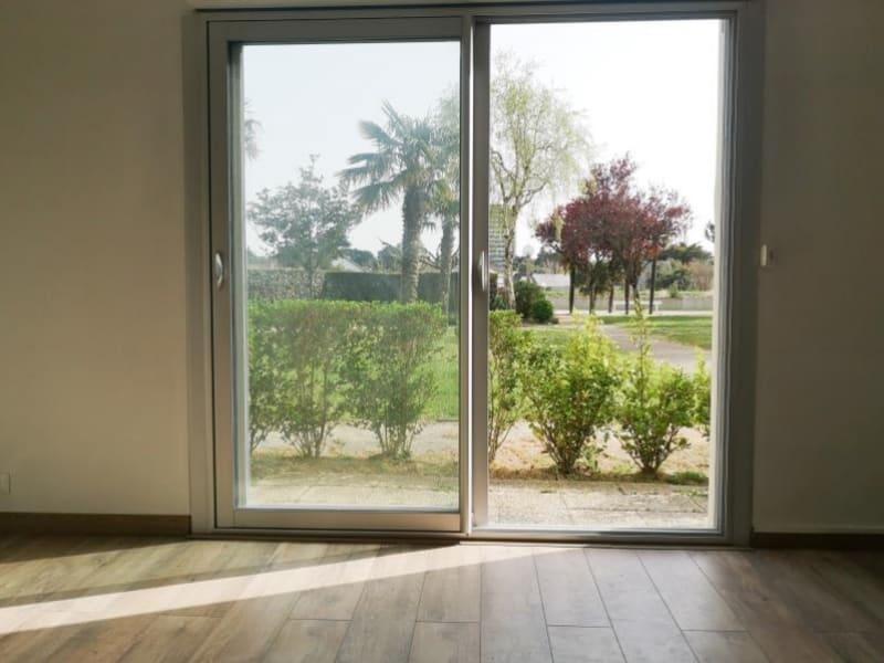 Vente appartement La baule 126000€ - Photo 1