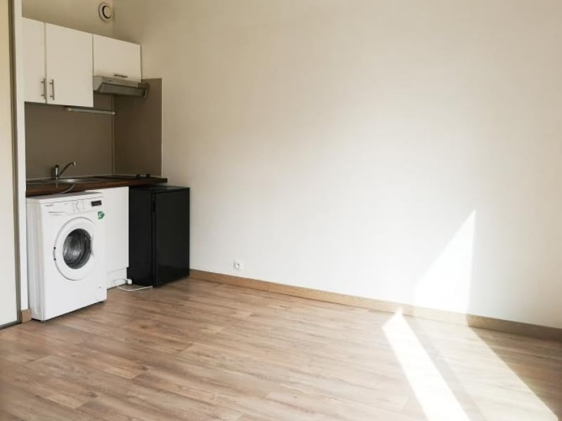 Vente appartement La baule 126000€ - Photo 2