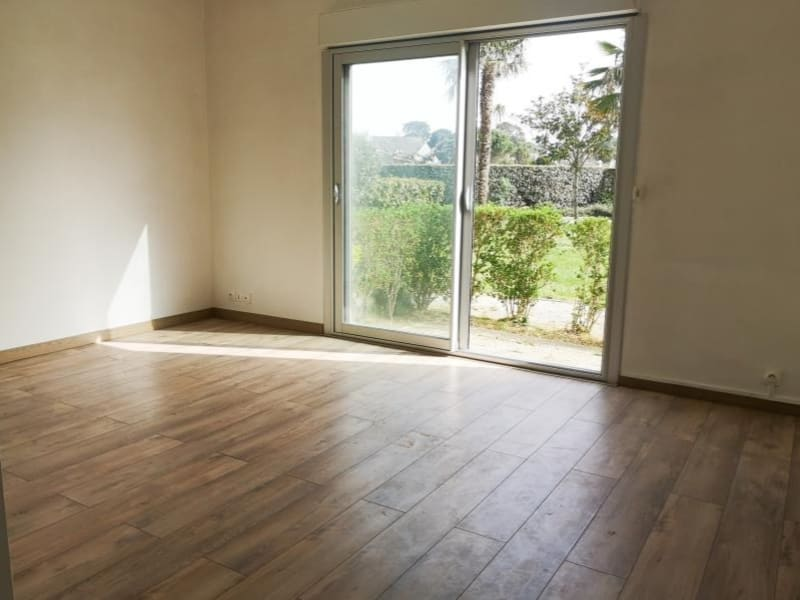 Vente appartement La baule 126000€ - Photo 5