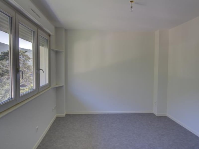 Location appartement Passy 420€ CC - Photo 3