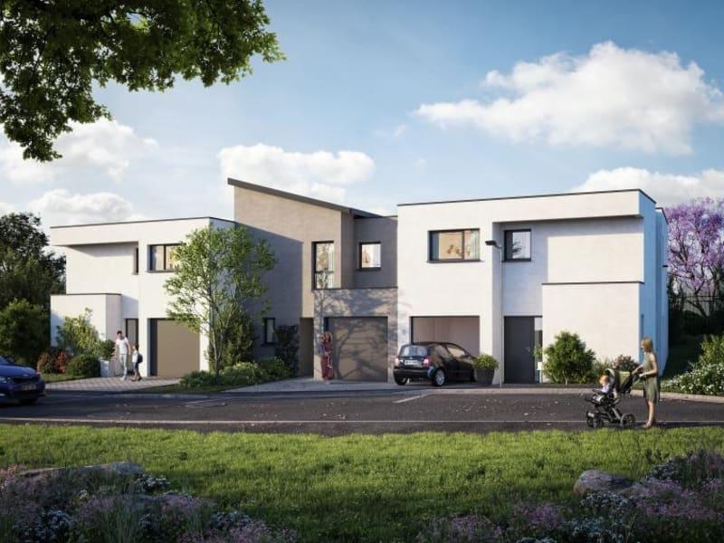 Vente maison / villa Marly 287565€ - Photo 3
